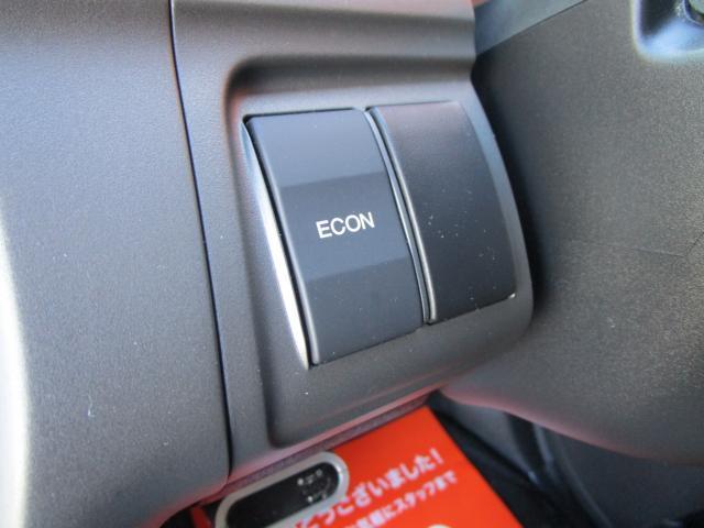G Lパッケージ HDDナビ バックカメラ 8人乗り 片側電動スライドドア キーレス HID(7枚目)