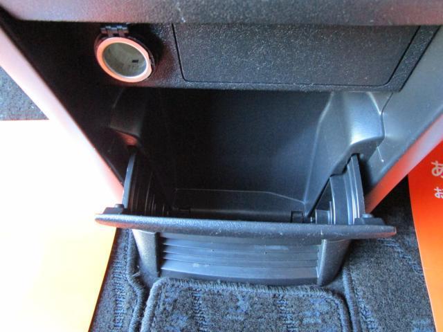 G Lパッケージ HDDナビ バックカメラ 8人乗り 片側電動スライドドア キーレス HID(32枚目)