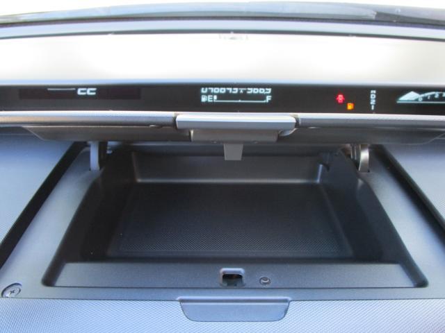 G Lパッケージ HDDナビ バックカメラ 8人乗り 片側電動スライドドア キーレス HID(36枚目)