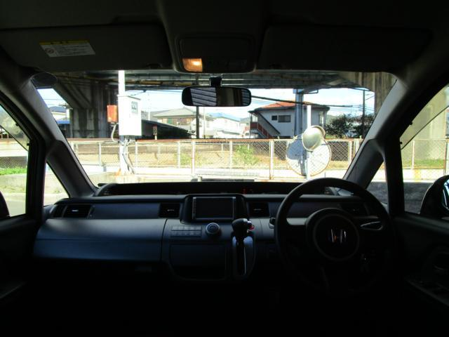 G Lパッケージ HDDナビ バックカメラ 8人乗り 片側電動スライドドア キーレス HID(39枚目)
