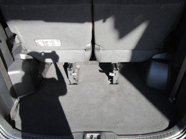 G Lパッケージ HDDナビ バックカメラ 8人乗り 片側電動スライドドア キーレス HID(49枚目)