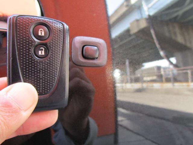 カスタム G HIDヘッドライト アイドリングストップ フルセグTVナビ DVD再生 USB接続 Bluetooth 14AW 電格ミラー(19枚目)