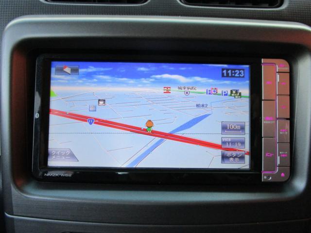 カスタム G HIDヘッドライト アイドリングストップ フルセグTVナビ DVD再生 USB接続 Bluetooth 14AW 電格ミラー(22枚目)