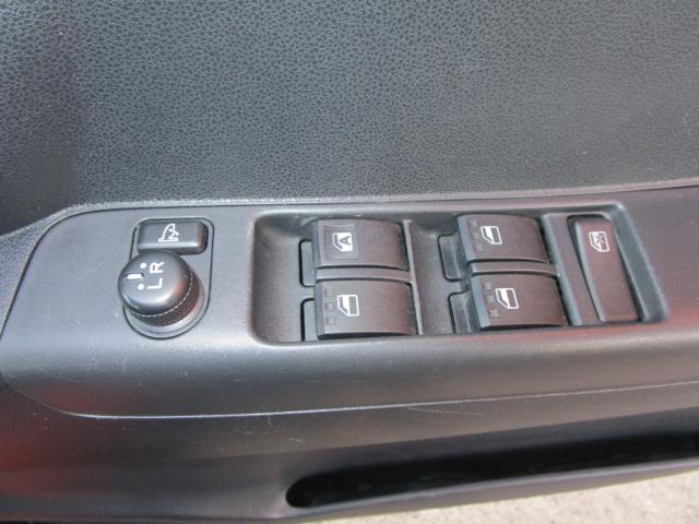カスタム G HIDヘッドライト アイドリングストップ フルセグTVナビ DVD再生 USB接続 Bluetooth 14AW 電格ミラー(25枚目)