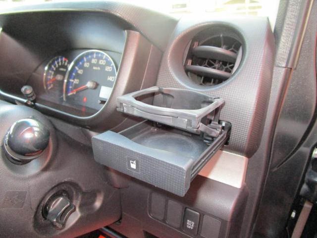 カスタム G HIDヘッドライト アイドリングストップ フルセグTVナビ DVD再生 USB接続 Bluetooth 14AW 電格ミラー(26枚目)
