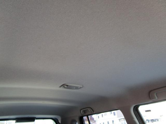 カスタム G HIDヘッドライト アイドリングストップ フルセグTVナビ DVD再生 USB接続 Bluetooth 14AW 電格ミラー(32枚目)