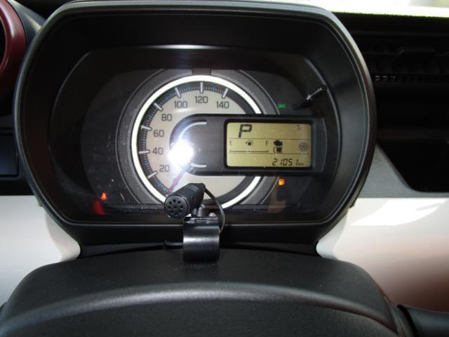 ハイブリッドX 両側電動スライドドア シートヒーター LEDヘッドライト 障害物センサー アイドリングストップ 衝突被害軽減ブレーキ フルセグTVナビ DVD再生 Bluetooth(12枚目)