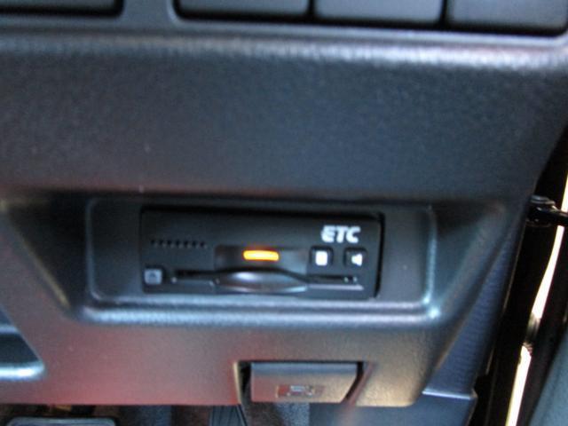 ハイブリッドX 両側電動スライドドア シートヒーター LEDヘッドライト 障害物センサー アイドリングストップ 衝突被害軽減ブレーキ フルセグTVナビ DVD再生 Bluetooth(17枚目)