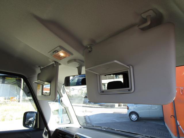ハイブリッドX 両側電動スライドドア シートヒーター LEDヘッドライト 障害物センサー アイドリングストップ 衝突被害軽減ブレーキ フルセグTVナビ DVD再生 Bluetooth(31枚目)