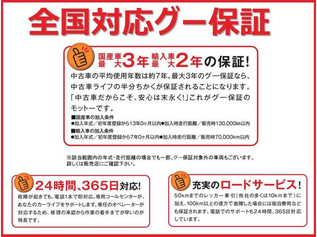 ハイブリッドX 両側電動スライドドア シートヒーター LEDヘッドライト 障害物センサー アイドリングストップ 衝突被害軽減ブレーキ フルセグTVナビ DVD再生 Bluetooth(53枚目)
