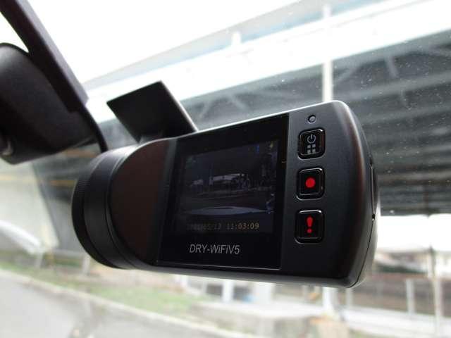 GSRエボリューションVIII MR 4WD メモリーナビ フルセグTV バックカメラ(15枚目)