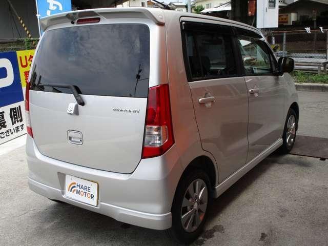 リミテッド バックモニターカメラ HIDヘッドライト スマートキー CD AW(9枚目)