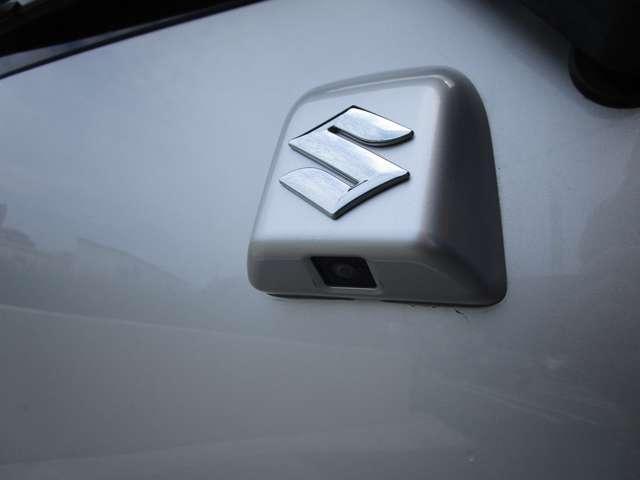 リミテッド バックモニターカメラ HIDヘッドライト スマートキー CD AW(13枚目)