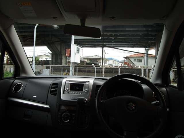 リミテッド バックモニターカメラ HIDヘッドライト スマートキー CD AW(14枚目)