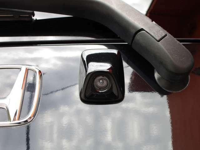 ディーバ バックカメラ スマートキー CD再生 ETC フォグランプ 電格ミラー ヘッドライトレベライザー AUX オートエアコン シートリフター チルトステアリング 12Vソケット(15枚目)