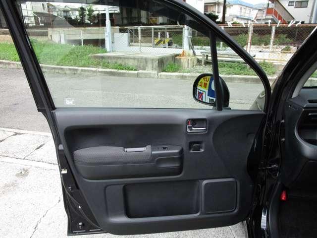 ディーバ バックカメラ スマートキー CD再生 ETC フォグランプ 電格ミラー ヘッドライトレベライザー AUX オートエアコン シートリフター チルトステアリング 12Vソケット(20枚目)