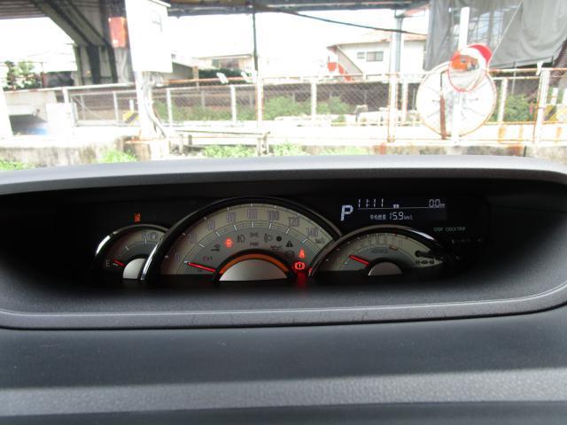 Gメイクアップリミテッド SAIII HDDナビ フルセグTV 両側パワースライドドア 前後ドライブレコーダー Bluetooth接続 バックカメラ サイドカメラ 衝突被害軽減ブレーキ スマートキー ETC LED(14枚目)