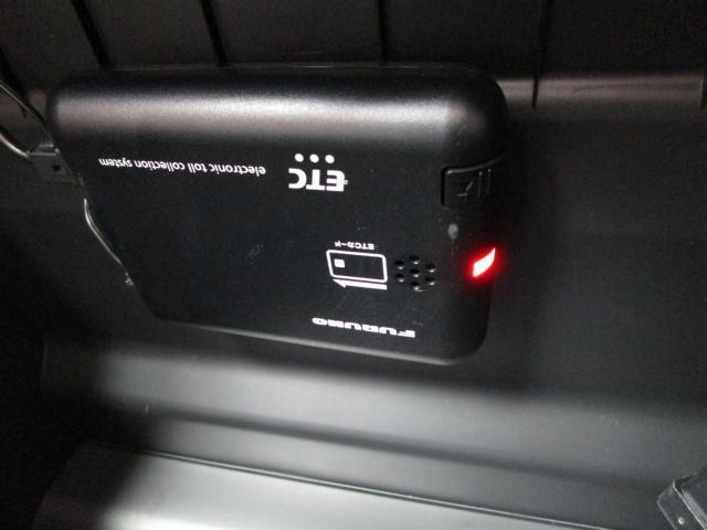 Gメイクアップリミテッド SAIII HDDナビ フルセグTV 両側パワースライドドア 前後ドライブレコーダー Bluetooth接続 バックカメラ サイドカメラ 衝突被害軽減ブレーキ スマートキー ETC LED(25枚目)