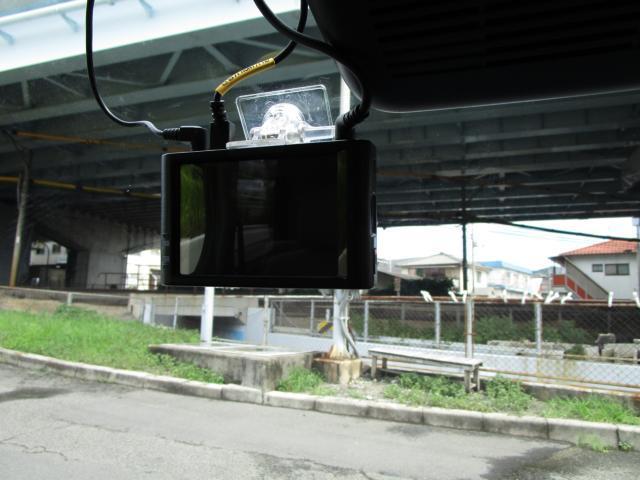 Gメイクアップリミテッド SAIII HDDナビ フルセグTV 両側パワースライドドア 前後ドライブレコーダー Bluetooth接続 バックカメラ サイドカメラ 衝突被害軽減ブレーキ スマートキー ETC LED(26枚目)