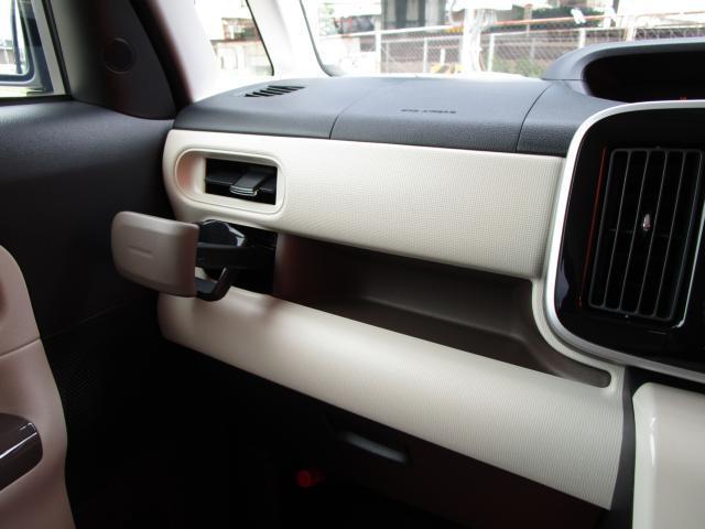 Gメイクアップリミテッド SAIII HDDナビ フルセグTV 両側パワースライドドア 前後ドライブレコーダー Bluetooth接続 バックカメラ サイドカメラ 衝突被害軽減ブレーキ スマートキー ETC LED(42枚目)