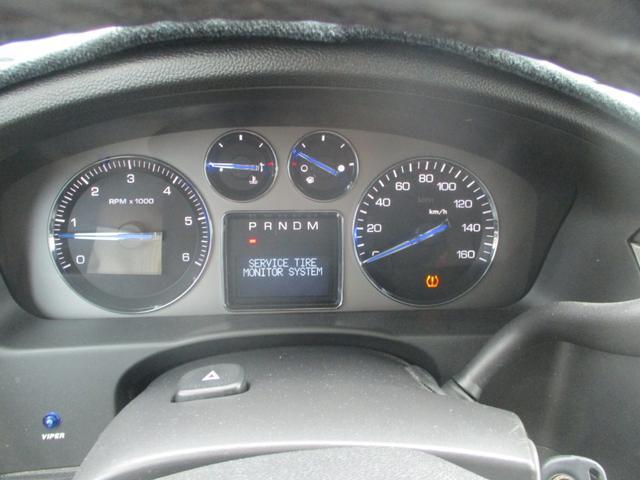 「キャデラック」「キャデラック エスカレード」「SUV・クロカン」「香川県」の中古車10