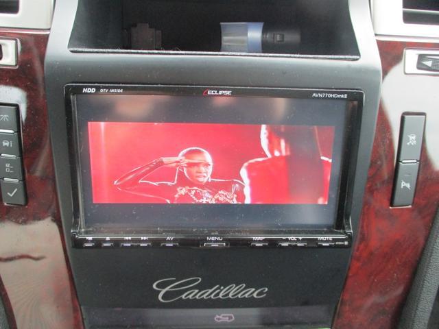 「キャデラック」「キャデラック エスカレード」「SUV・クロカン」「香川県」の中古車12