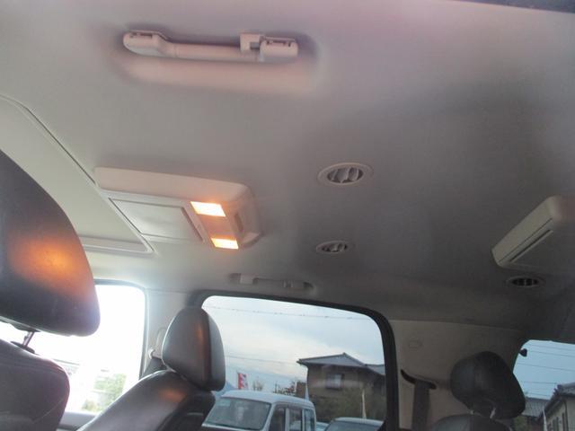 「キャデラック」「キャデラック エスカレード」「SUV・クロカン」「香川県」の中古車15