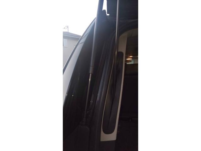 「キャデラック」「キャデラック エスカレード」「SUV・クロカン」「香川県」の中古車20