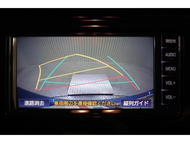 カスタムG S 両側電動スライドドア 純正アルミホイール(15枚目)