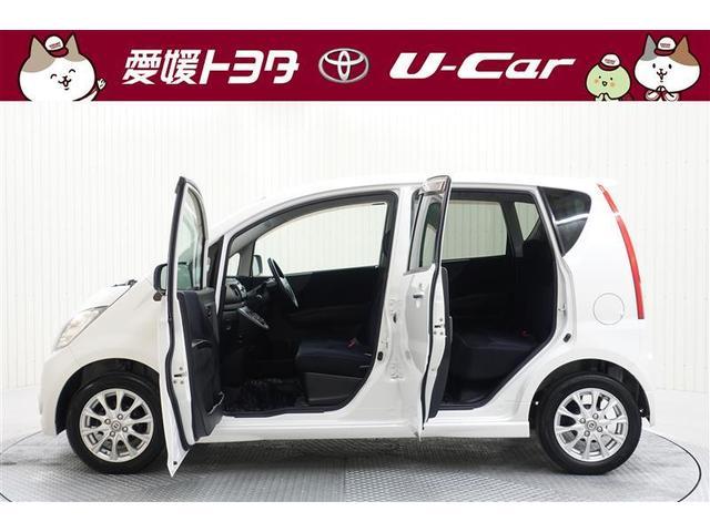 「ダイハツ」「ムーヴ」「コンパクトカー」「愛媛県」の中古車3