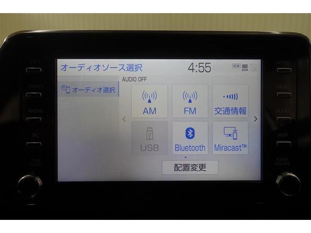 「トヨタ」「C-HR」「SUV・クロカン」「愛媛県」の中古車12