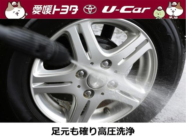 「トヨタ」「シエンタ」「ミニバン・ワンボックス」「愛媛県」の中古車34