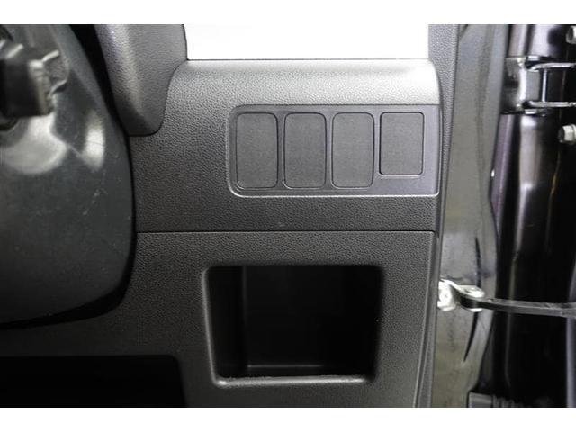 「ダイハツ」「ムーヴコンテ」「コンパクトカー」「愛媛県」の中古車16