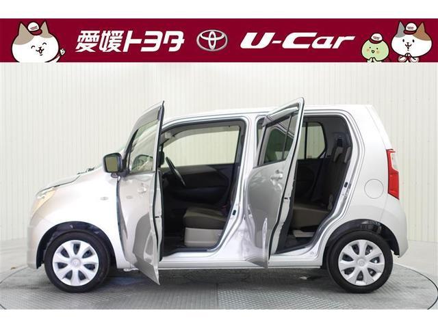 「マツダ」「フレア」「コンパクトカー」「愛媛県」の中古車3