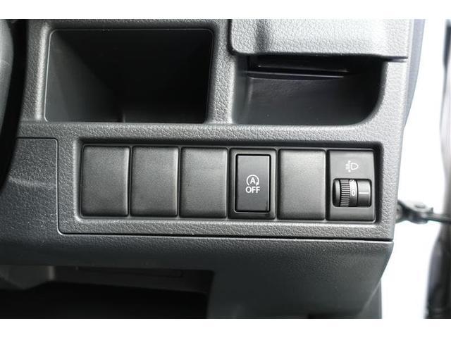 「マツダ」「フレア」「コンパクトカー」「愛媛県」の中古車16
