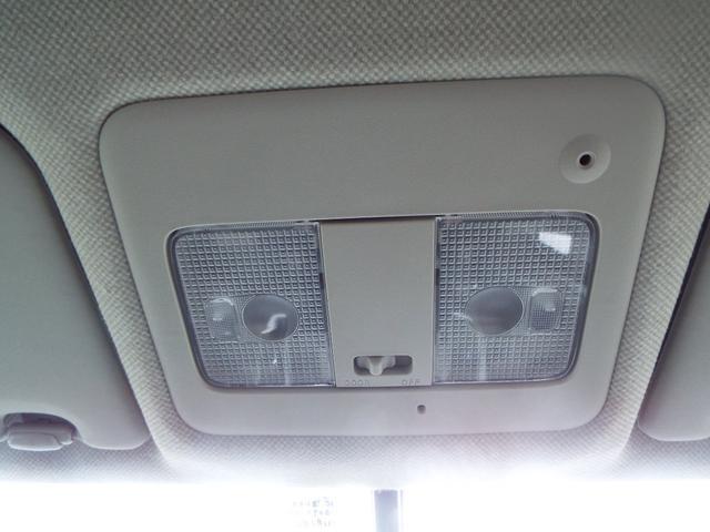 ハイウェイスター 両側電動スライドドア 社外15インチAW(30枚目)