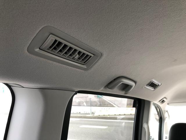 「トヨタ」「ヴォクシー」「ミニバン・ワンボックス」「愛媛県」の中古車41