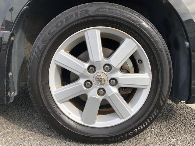 「トヨタ」「ヴォクシー」「ミニバン・ワンボックス」「愛媛県」の中古車46