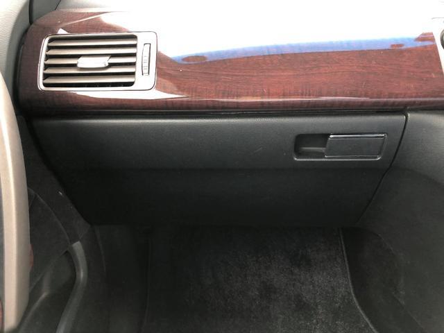 「ホンダ」「エリシオン」「ミニバン・ワンボックス」「愛媛県」の中古車37