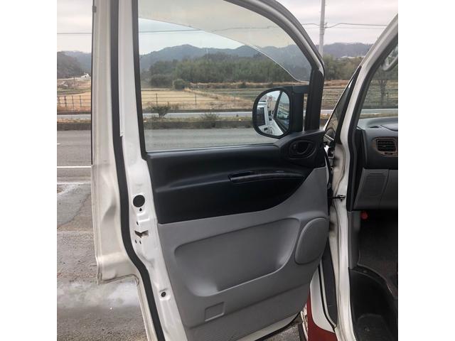 「三菱」「デリカスペースギア」「ミニバン・ワンボックス」「愛媛県」の中古車13