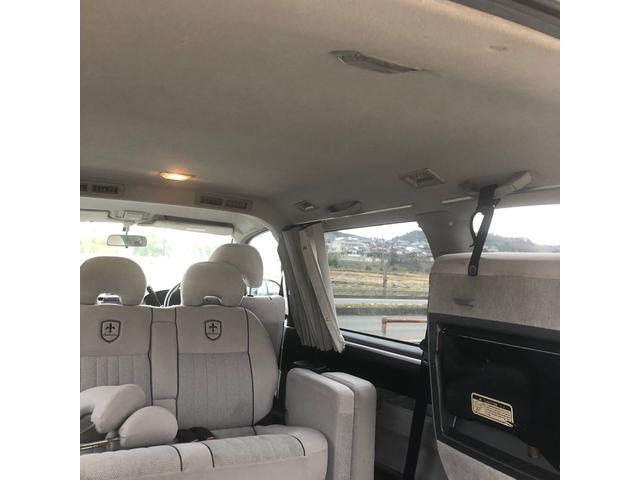 「三菱」「デリカスペースギア」「ミニバン・ワンボックス」「愛媛県」の中古車21