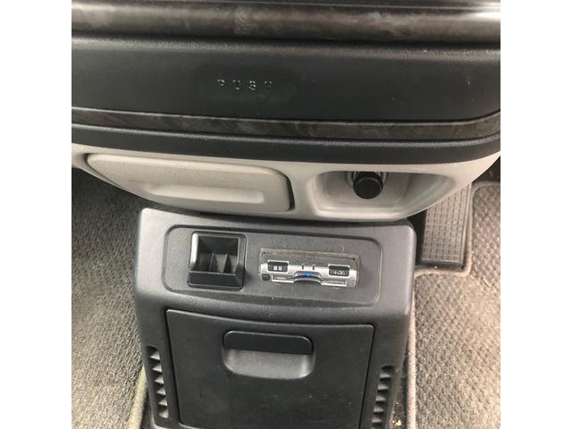 「三菱」「デリカスペースギア」「ミニバン・ワンボックス」「愛媛県」の中古車36