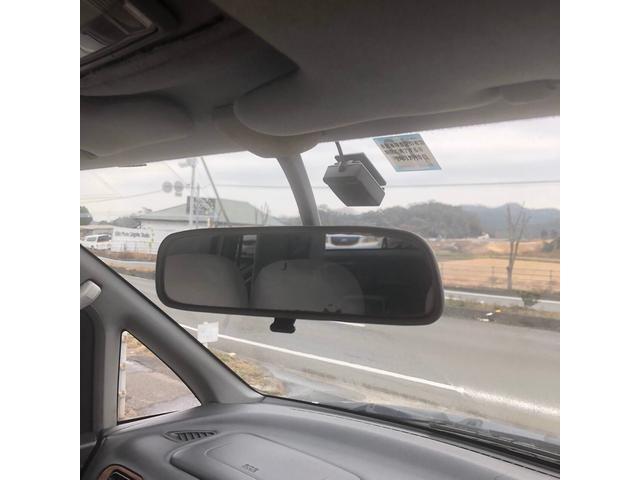 「三菱」「デリカスペースギア」「ミニバン・ワンボックス」「愛媛県」の中古車37