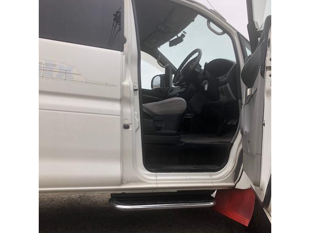 「三菱」「デリカスペースギア」「ミニバン・ワンボックス」「愛媛県」の中古車43