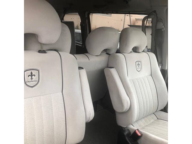 「三菱」「デリカスペースギア」「ミニバン・ワンボックス」「愛媛県」の中古車55