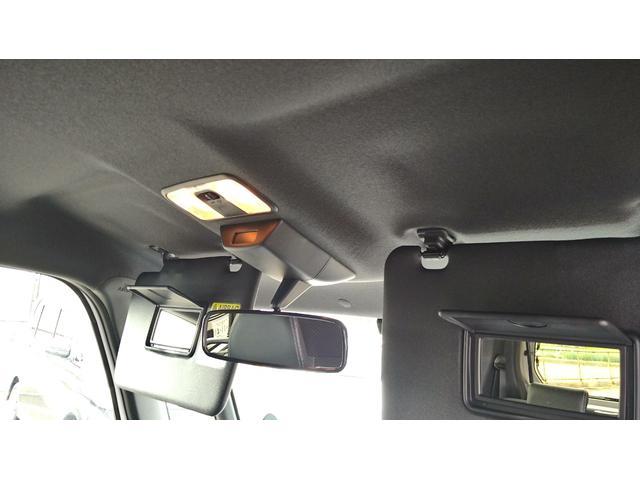 カスタムX 禁煙車 ナビ ETC 両側パワースライドドア フロントシートヒーター プッシュスタートアルミホイール コンフォーダブルパック スタイルパック(16枚目)
