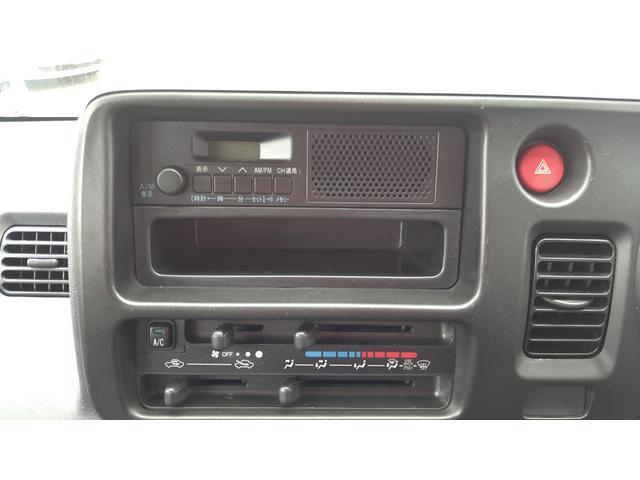 DX オートマ 禁煙車 タイミングチェーン車 パワーウインドウ キーレス付き(14枚目)