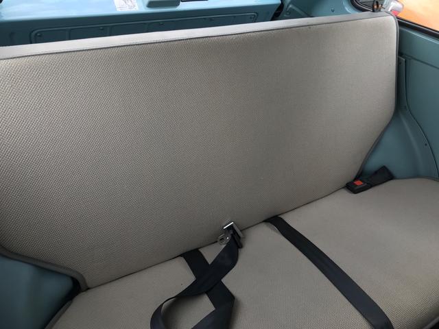 「日産」「パオ」「コンパクトカー」「徳島県」の中古車27