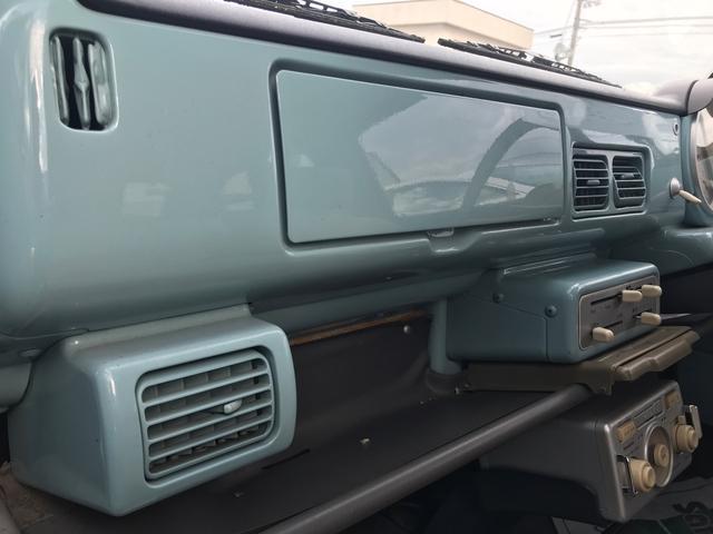 「日産」「パオ」「コンパクトカー」「徳島県」の中古車31