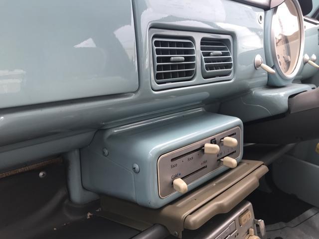 「日産」「パオ」「コンパクトカー」「徳島県」の中古車32